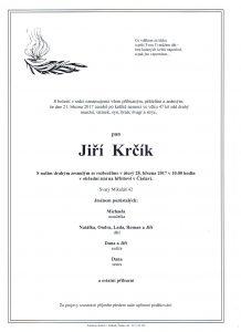 Parte-J.K._001